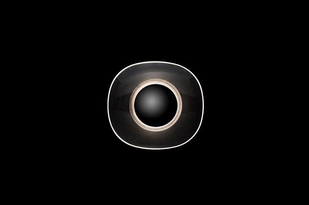Preview Euroluce 2015: CUSTOM MADE LIGHTING