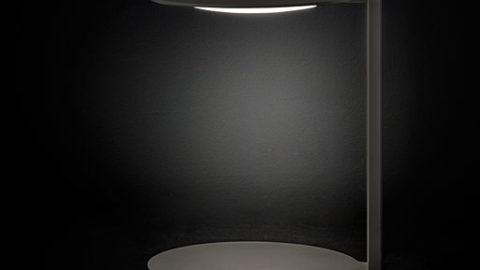 Entra in Collezione Duca, progetto Bespoke ideato da Nicola Gallizia per l'Hotel MeMilan Il Duca