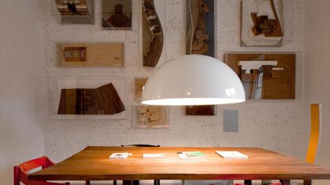 Interni Milanesi – Home interiors Chapter 2