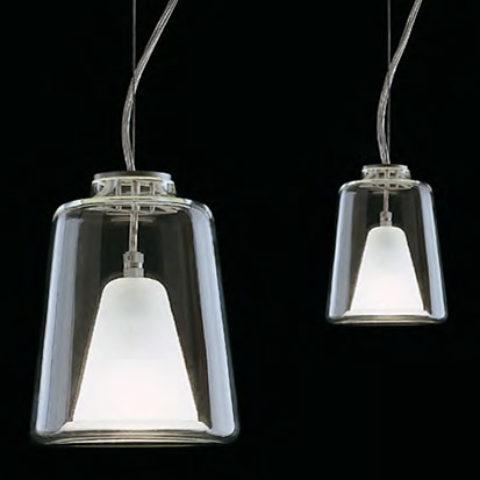 Lanterna – 477