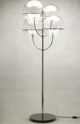 Retrospective exhibition in Palazzo Ducale, Genoa