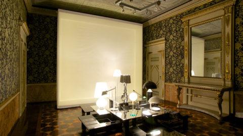Fuorisalone 2014 – Oluce a 100% Original Design