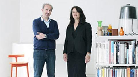 Semplice vince il Best British Design Award 2013