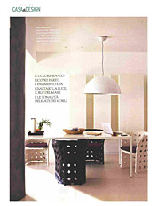 casa-and-design-jul15-178x232