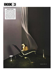 elle-decor-italia-apr14-178x232