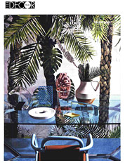elle-decor-jun14-178x232