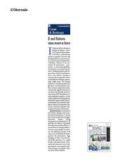 il-giornale-apr14-178x232