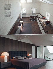 interior-design-russia-nov14-178x232