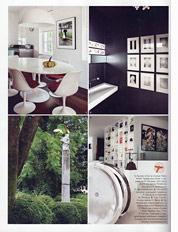 interior-design-russia-oct14-178x232