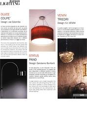 italian-lighting-apr16-178x232