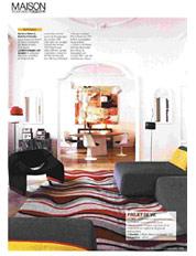 maison-francaise-magazine-oct14-178x232