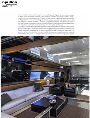nautica-superyacht-oct14-178x232