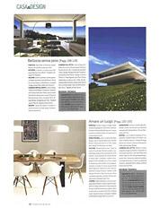 vivere-casa-design-apr15