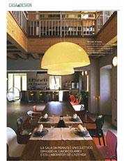vivere-casa-design-aug14-178x232