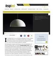 webmobiliit-oct16-178x232