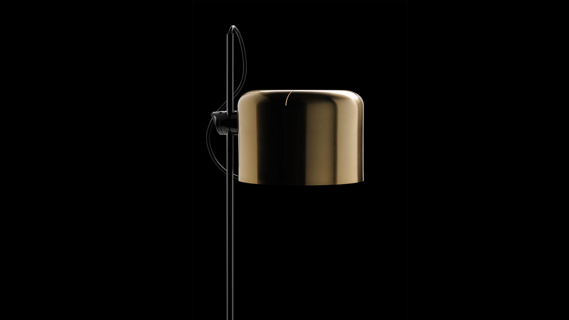 Golden Anniversary – Una limited edition per i 50 anni di Coupé
