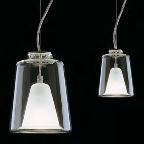 Lanterna & Lanternina