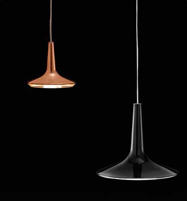 Oluce illumina la Milano Design Week 2016