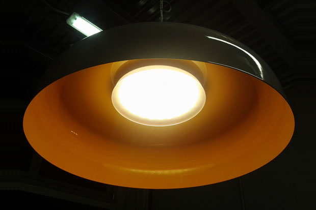 "Be Spoke: ""Sonora"" and ""Canopy"" LEDs"