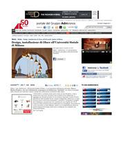adnkronos-italia-apr14-178x232