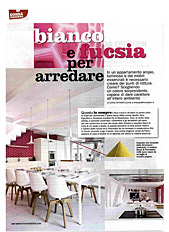 donna-moderna-sep15-178x232