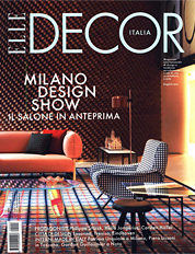 elle-decor-apr16-178x232