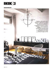 elle-decor-dic13