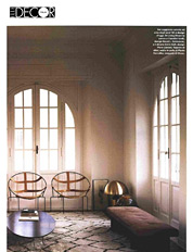 elle-decor-italia-jan15-178x232