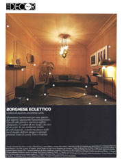 elle-decor-nov13-178x232