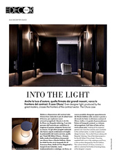 elle-decor-oct16-178x232