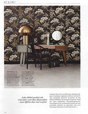 elle-decoration-oct14-178x232