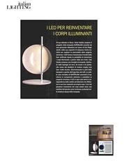 italian-lighting-jun15-178x232