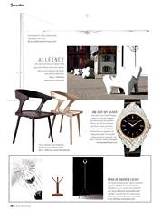 luxury-wohnen-jun14-178x232