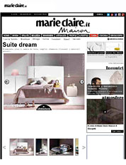 marie-claire-maisonit-aug14