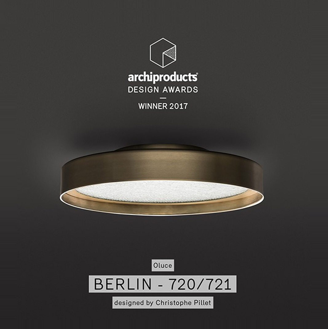 Awesome Design Lamps Berlin Images Simple Design Home
