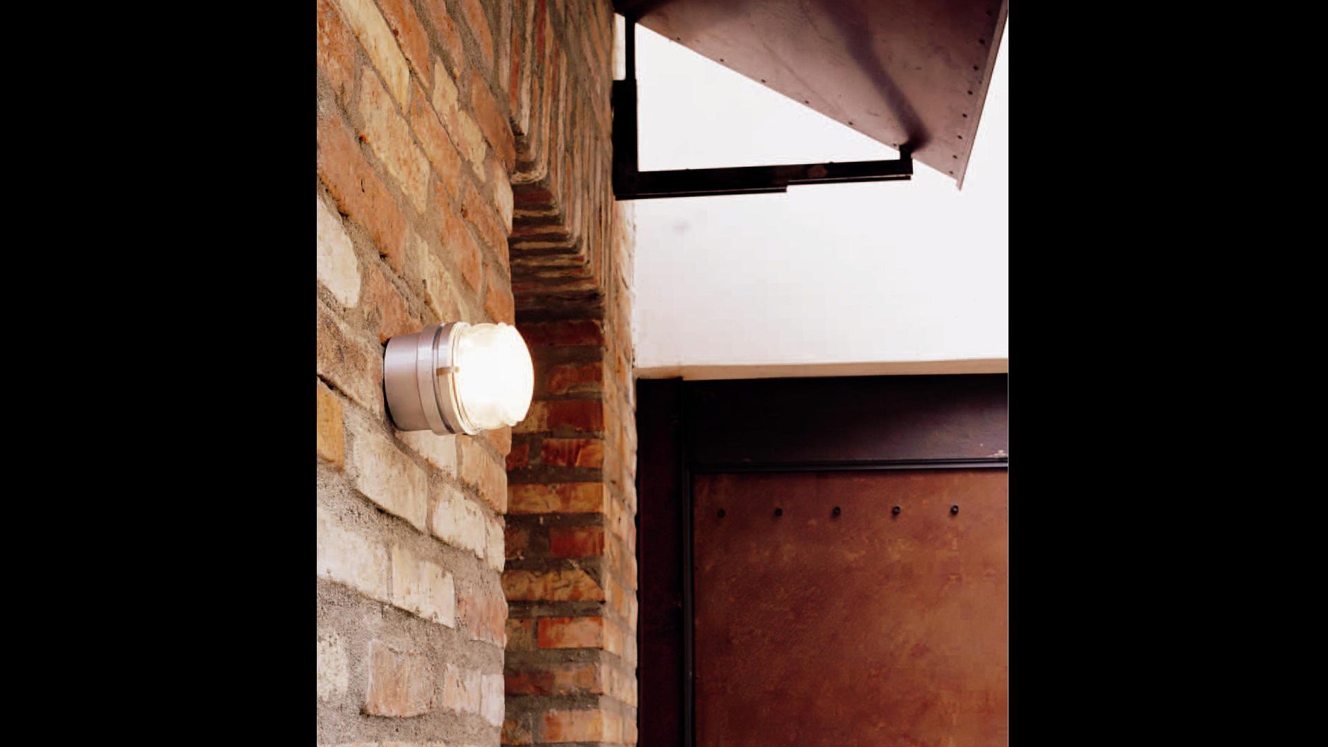Fresnel - 1148 outdoor