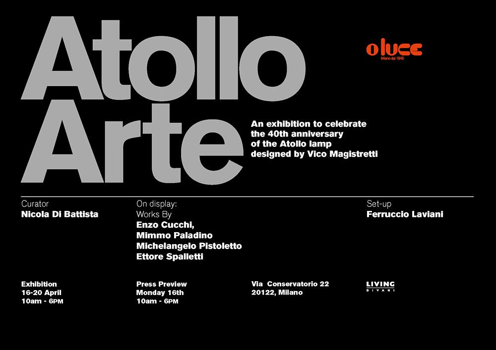 AtolloArte