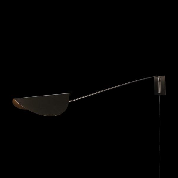 Plume 158, 159 - Design Christophe Pillet