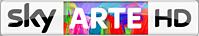 SkyArte HD
