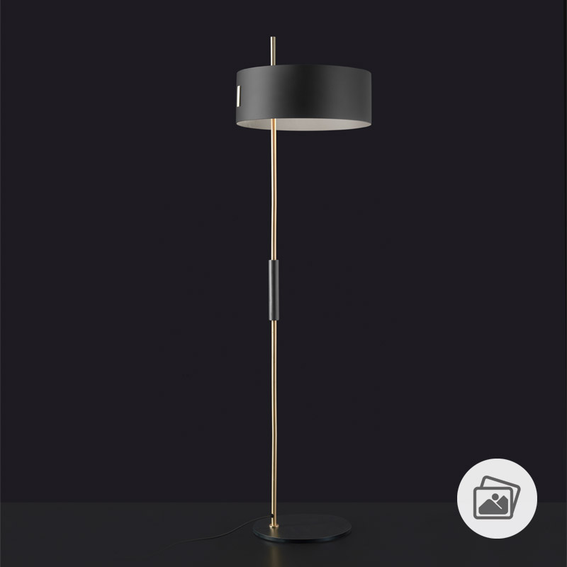 1953 design Ostuni & Forti - Download images