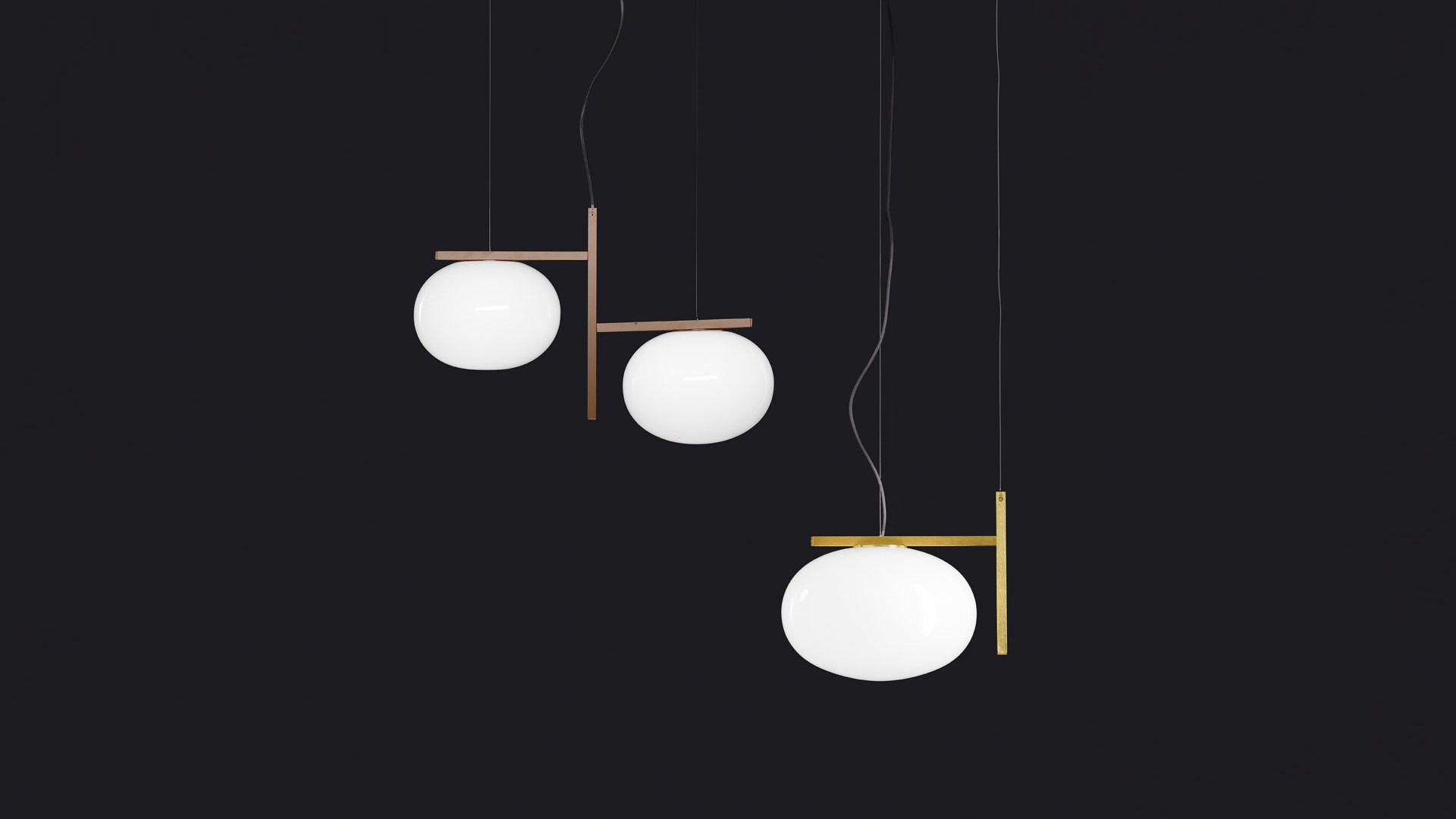 Alba - 466, 468 - designer Mariana Pellegrino Soto