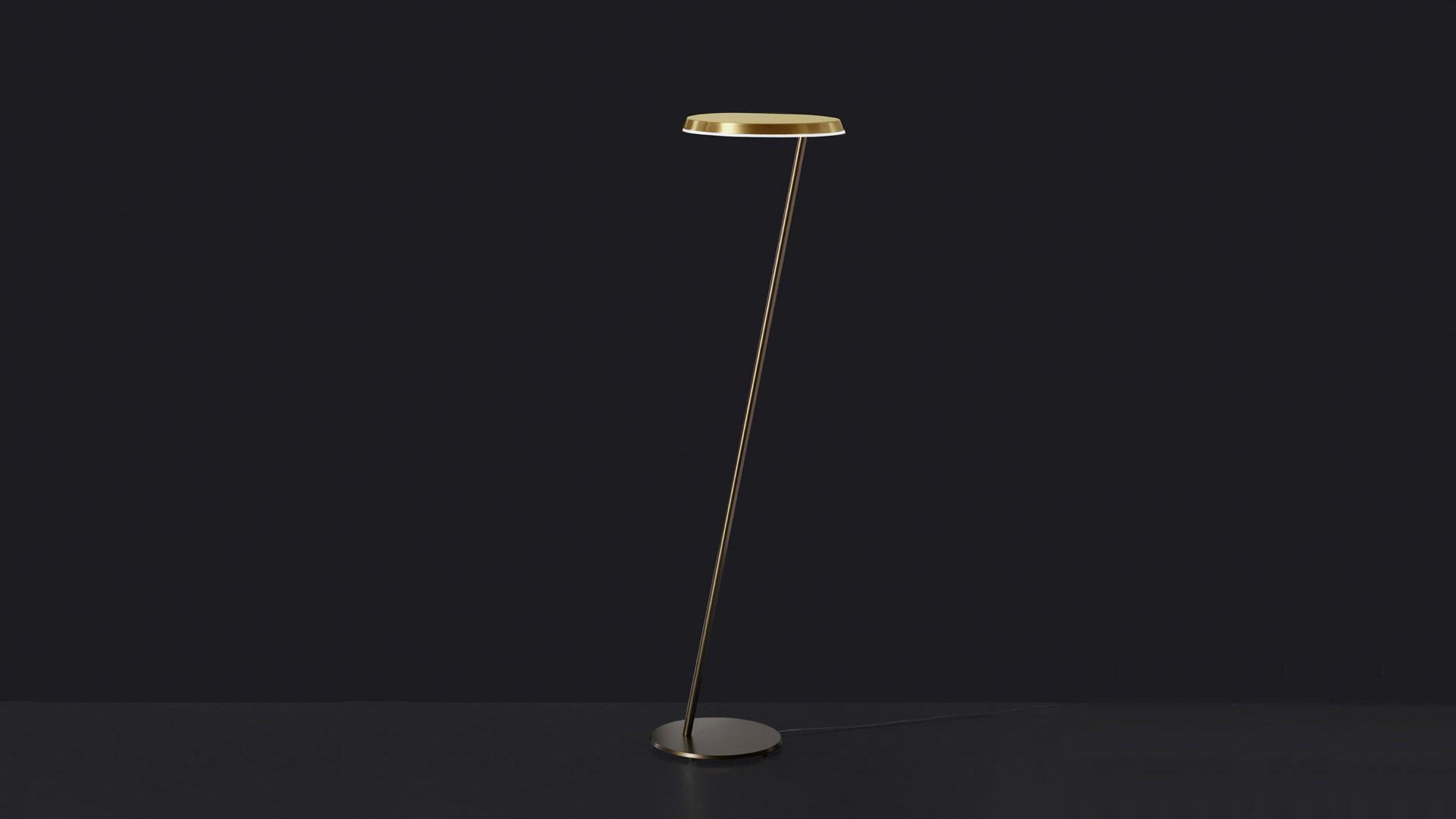 Amanita - 619 - design Mariana Pellegrino Soto