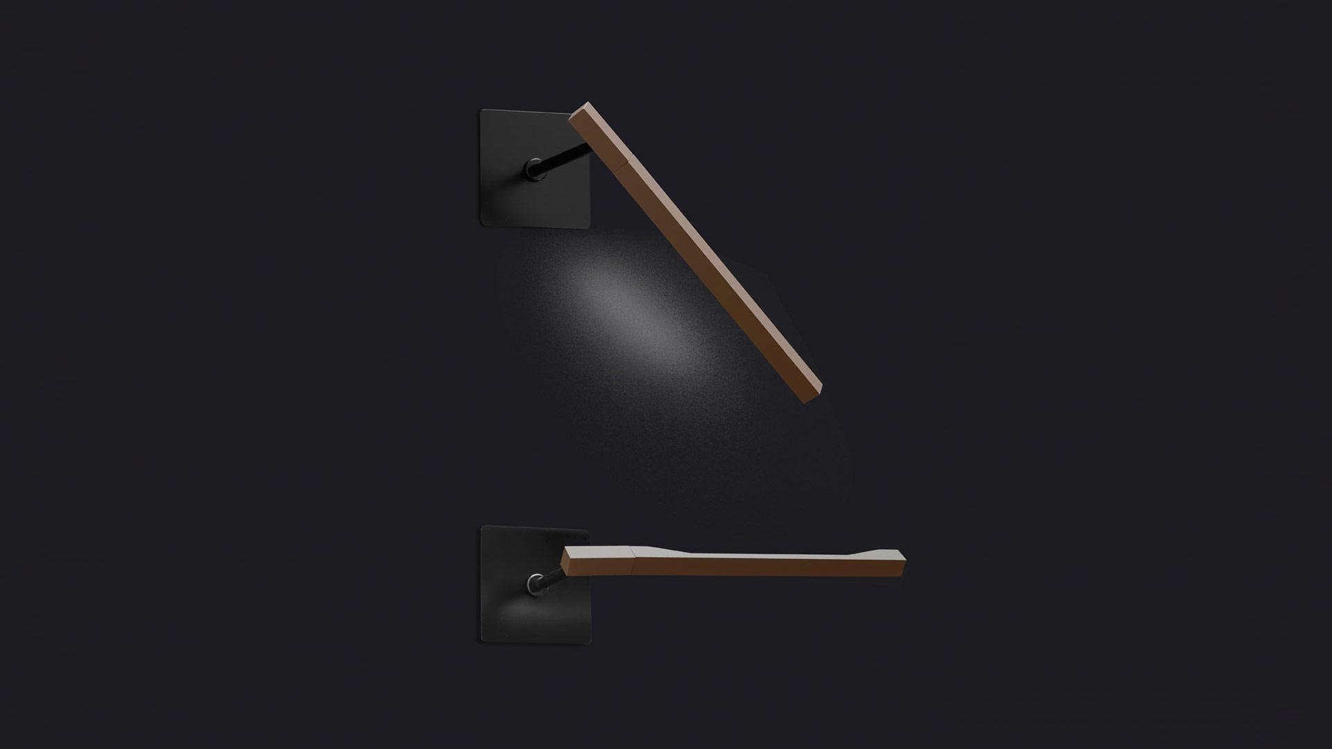 Ilo 187 - design David Lopez Quincoces