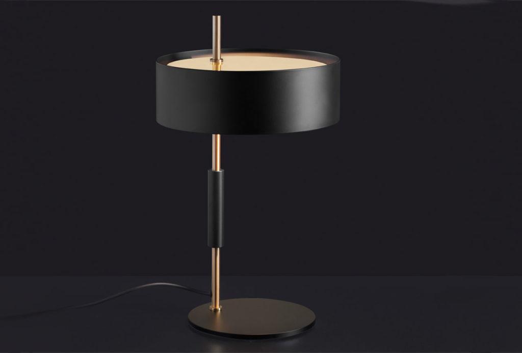 1953 - 243, design Ostuni & Forti
