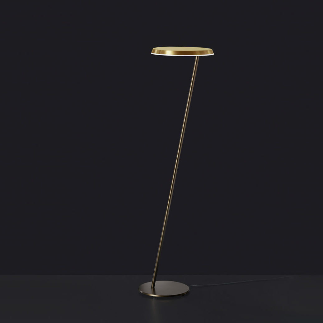 Amanita 619, design Mariana Pellegrino Soto