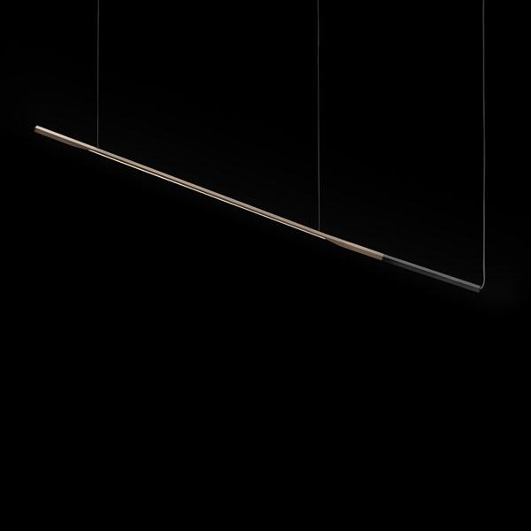 Ilo - 487, design David Lopez Quincoces