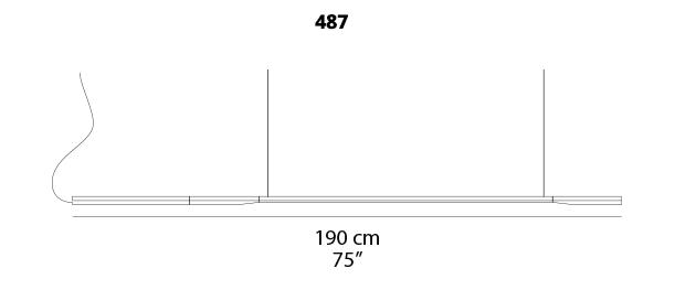 Ilo - 487