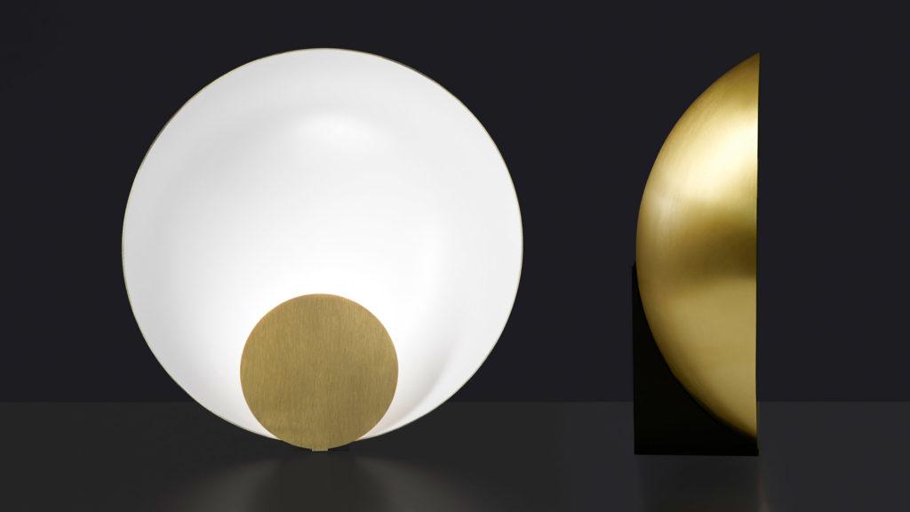 Siro 287. 288 - design Marta Perla