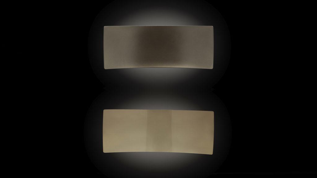 Lens 151 - design Francesco Rota