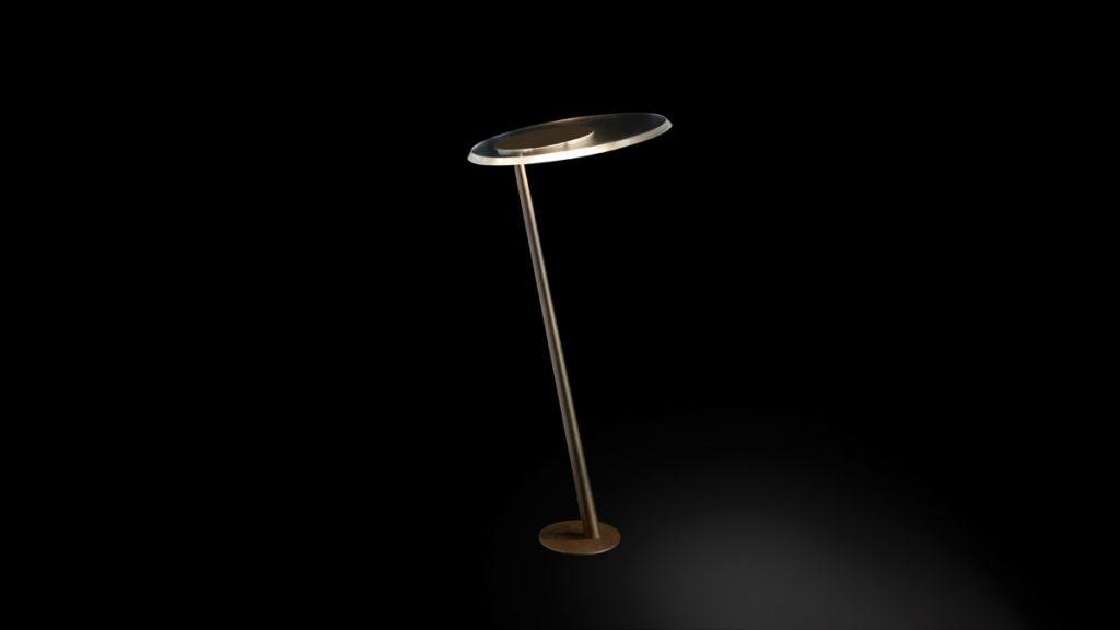 Amanita 319 - design Mariana Pellegrino Soto